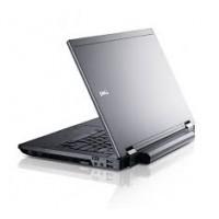 Dell Latitude E6410 Intel i5 - 4gb Ramm - 160GB Hdd