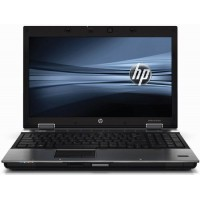 HP Elitebook 8440p Intel i5-520M 2,40Ghz 4GB 250GB Windows 7 compatible